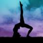 Rétablir son équilibre selon l'ayurvéda